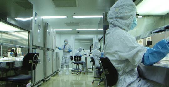 버거병 줄기세포치료제 『바스코스템』, 식약처에 희귀의약품 지정 신청 완료