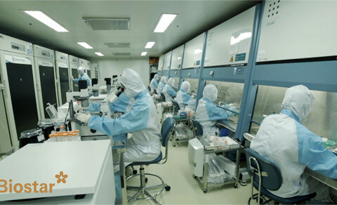 """네이처셀(대표 라정찬), """"조인트스템 국내 출시""""와 """"일본 내 재생의료사업""""으로 수익성 확대된다!"""