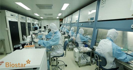 바이오스타 줄기세포기술연구원, 버거병 치료제 『바스코스템』 식약처에 희귀의약품 지정을 위한 보완답변 제출 완료